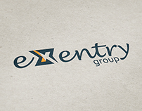 exentry -group company