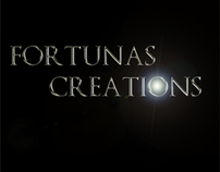 Fortunas Creations