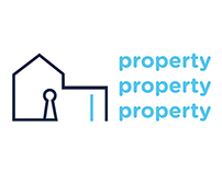Property Property Property UK