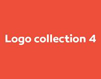 Logo Collection 4