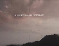 Aslan Kilinger photography book