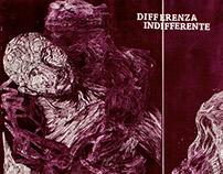 Differenza indifferente