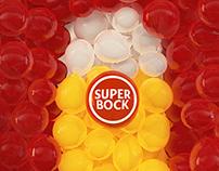 Super Bock - Serralves em Festa