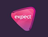 Expect Advertising Basic ID Kit