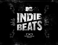 MTV - INDIE BEATS