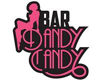 Bar Dandy Candy