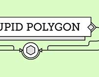 Stupid Polygon