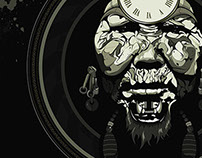Time Bendor