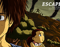 """""""Escape"""" Independent Film"""
