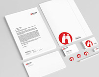 Corporate Design  Business Design