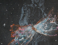 Constellations Series