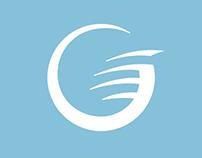 Glowonline.org Branding
