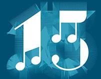 15th Siemens Opera Contest