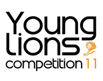 YOUNG LIONS COMPETITION 2011