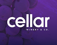 Cellar Winery & Co.