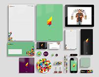 ideame - Branding & Web Design
