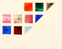 The B Networks: Brand Identity