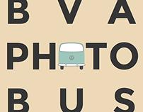 BVA Photobus