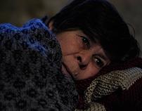 Foto-fija ¿Quién llorará mi muerte?