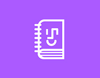 Companion Sketchbooks