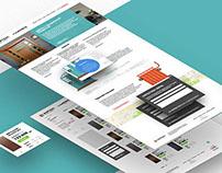Fortex web-site