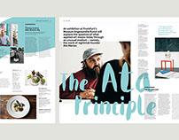Companion Magazine #02
