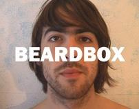 Beardbox