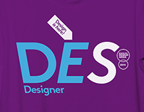 Barcelona Design Week 2014