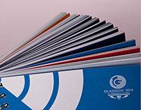 Glasgow 2014 Media Handbook
