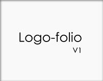 Logo-folio Collection V1