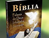 Bíblia, Palavra de Deus - Livro