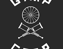 Gimp Gear Jolly Roger