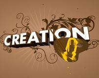 .CREATION