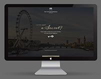 The Knightsbridge Website