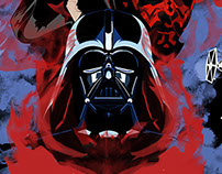 Star Wars: The Sith Lords