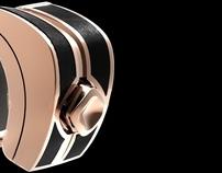 3D illustration, CAD Design