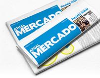 Jornal Atual Mercado n.2