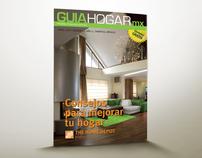 Revista Guía Hogar.mx