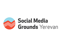Social Media Grounds Yerevan