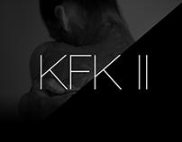 KFK II
