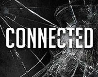 Connected - Short Film (RØDE)