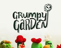 Grumpy Garden