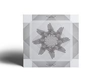 Elliott Smith - Cover CD