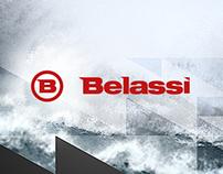 Belassi