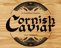 Cornish Caviar