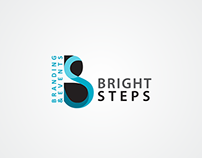 Bright Steps Events