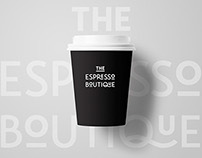 The Espresso Boutique