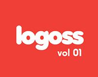 Logoss Vol01
