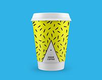 The Goode Coffee