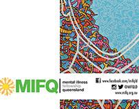 Journey Through My Mind Art Exhibition 2014